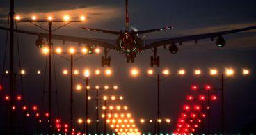 http://www.fluency.com.br/imagens/uploads/imgs/bra_noticias/368x194/http___cdn.jpg
